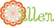 Ellen-signature-file