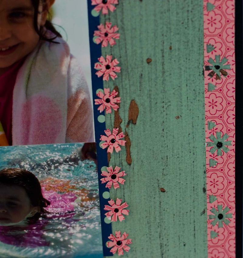 Rk swim cu2