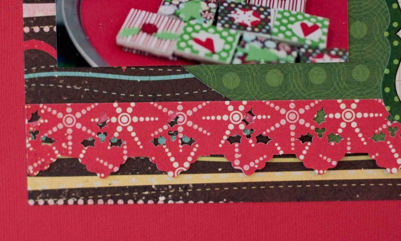 Rk Christmas Crafts cu2