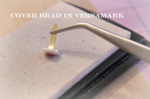 Brad 2