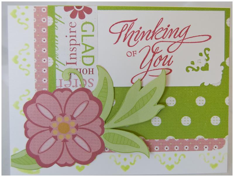 Sophia card