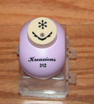 JI Kreax 312