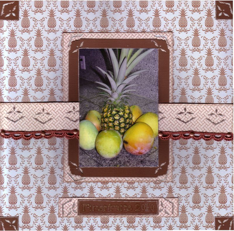 Firstfruits 2010 R1