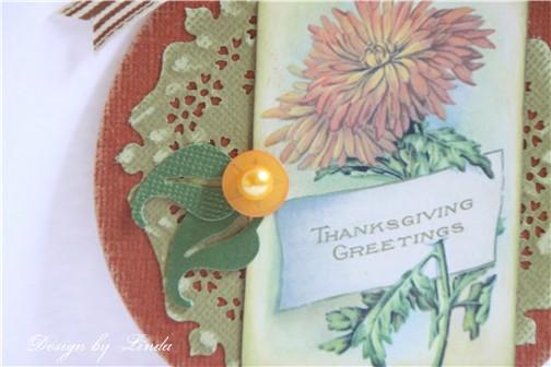 C-k-tag-thanksgivinggreetings-2