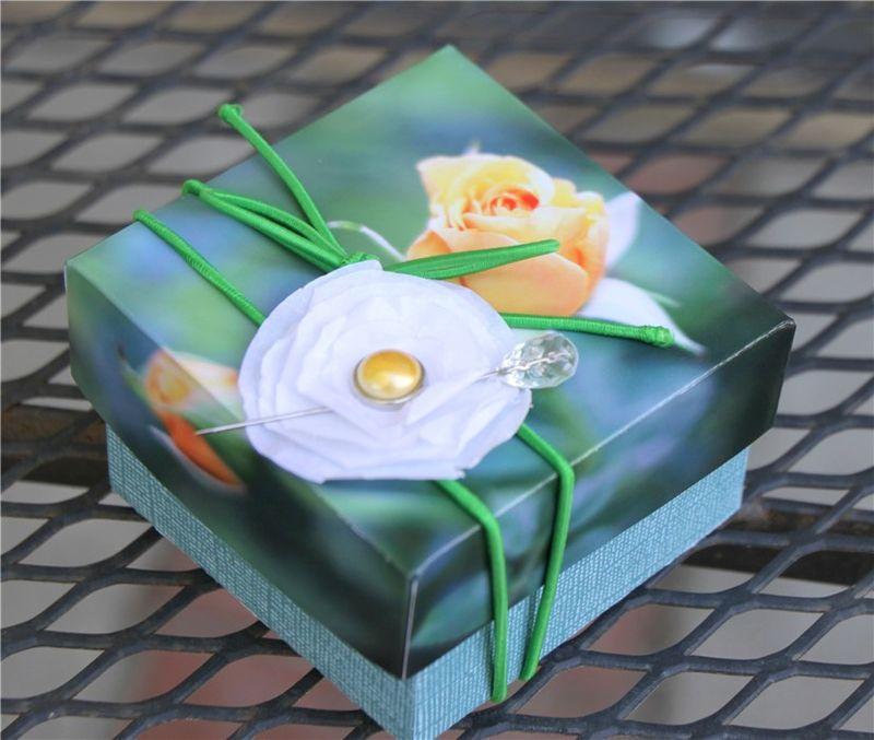 Flowerbox-1