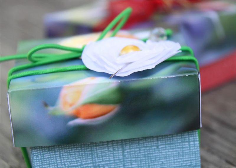 Flowerbox-step8