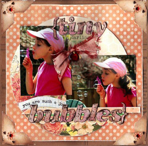 TinyBubbles1