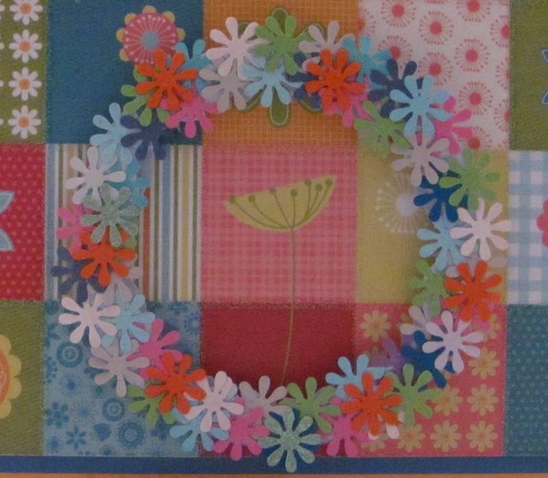 Floralwreath2