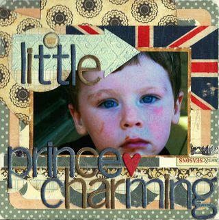 Prince Charming3