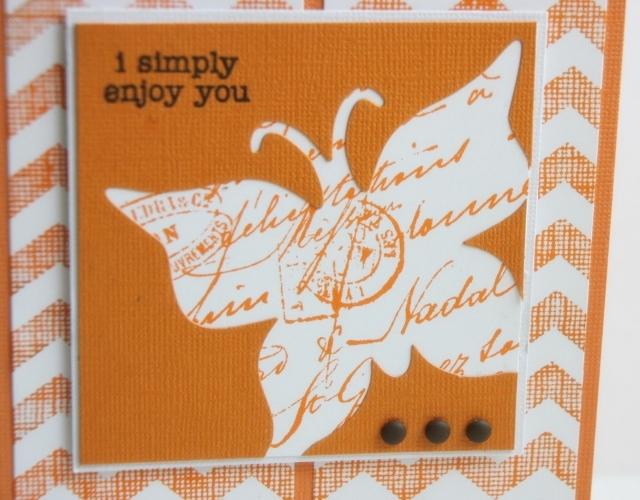 C-ha-simplyenjoyyou-2 (640x500)