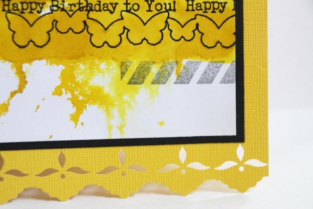 C-ha-yellow-happybirthday-3 (640x427)