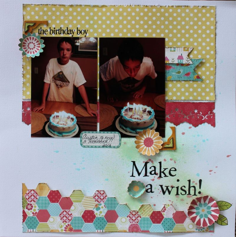 Make a Wish (1022x1024)