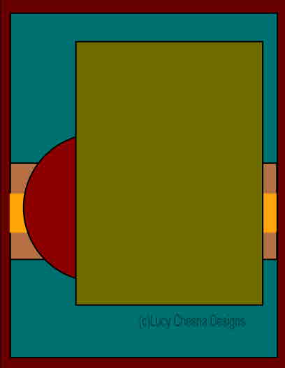 Kreaxions 11-30 sketch