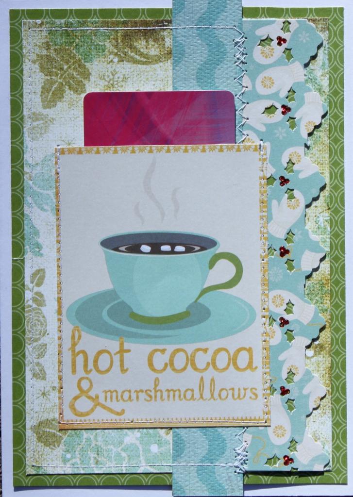 Hot cocoa 2 (727x1024)