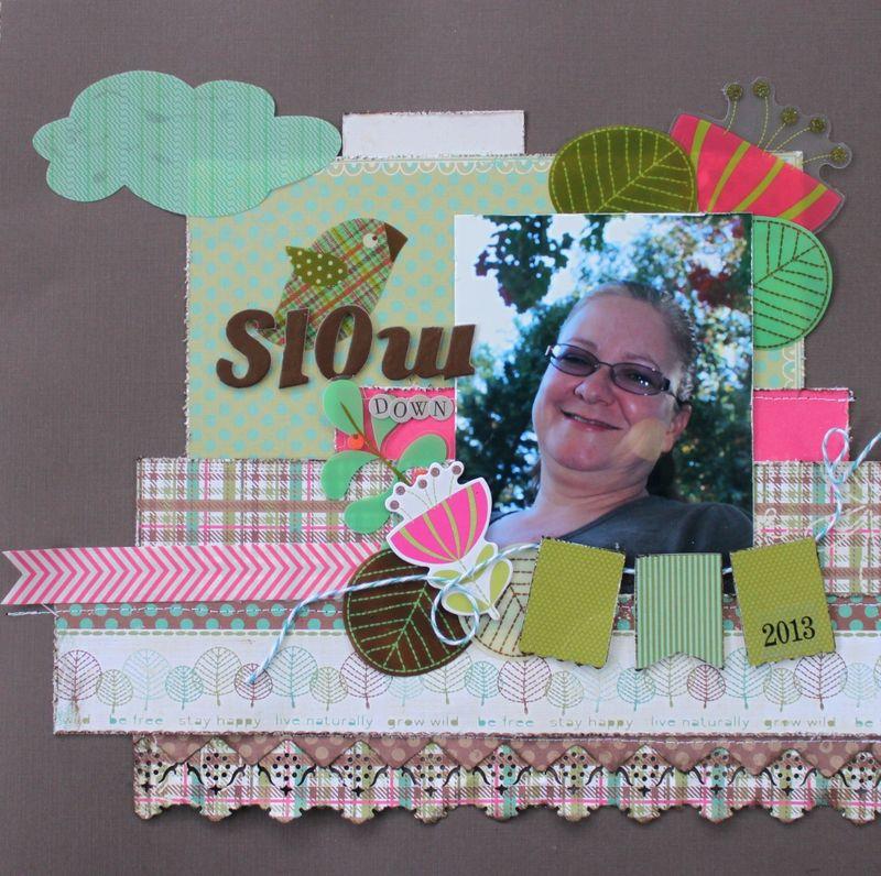 Slow Down (1024x1019)