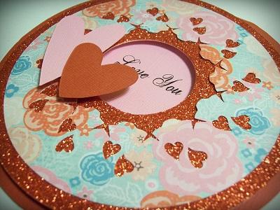 Round HeartCard1