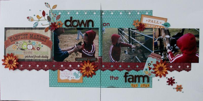 Down on the Farm (1024x510)