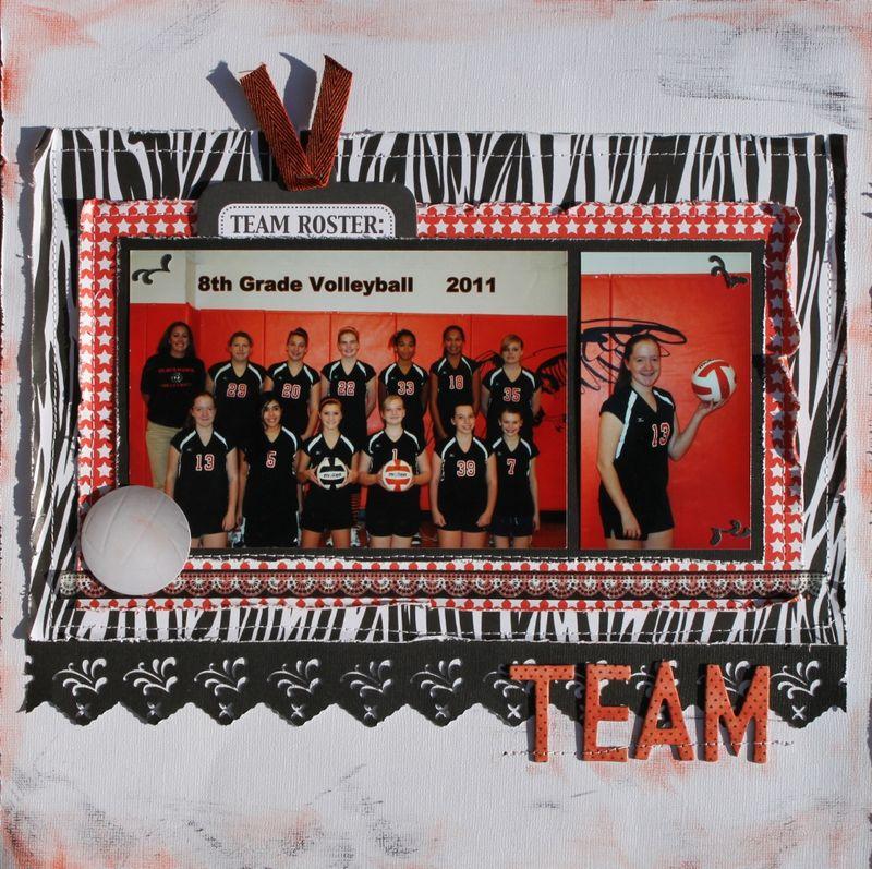 Team (1024x1020)