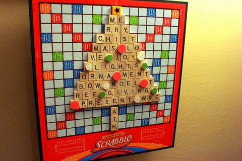Scrabble2