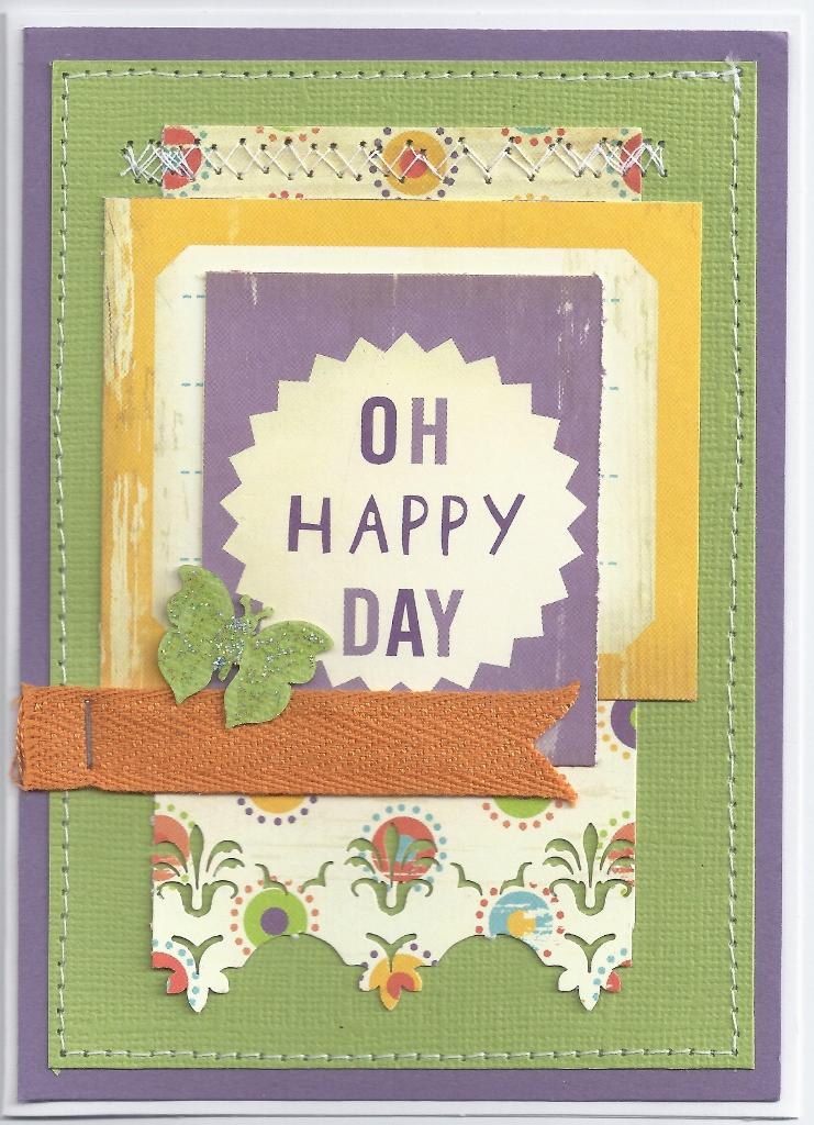 Oh happy day (741x1024)
