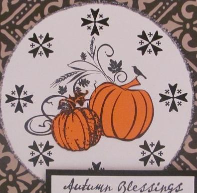 Autumnblessings2