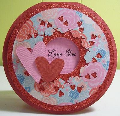 Round HeartCard2