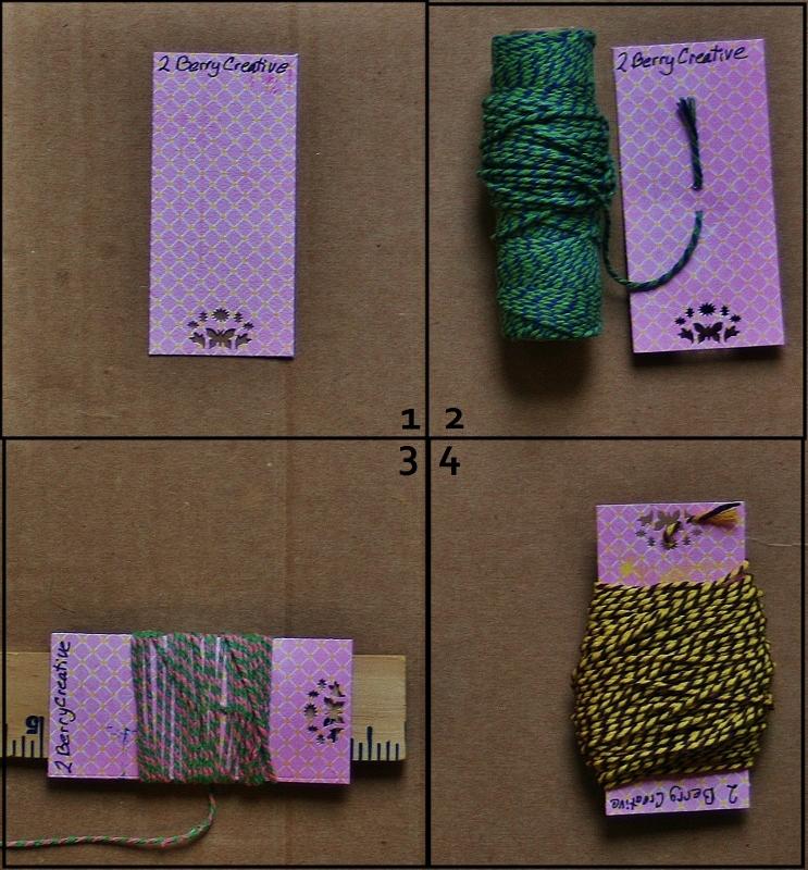 Twine wrap(743x800)