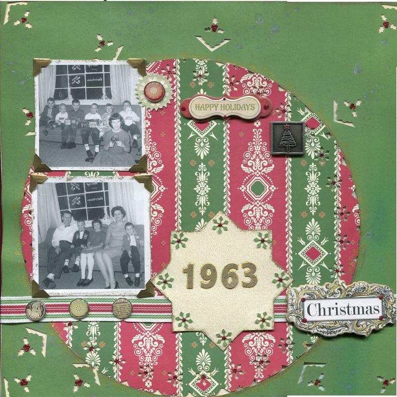 Christmas 1963 R1