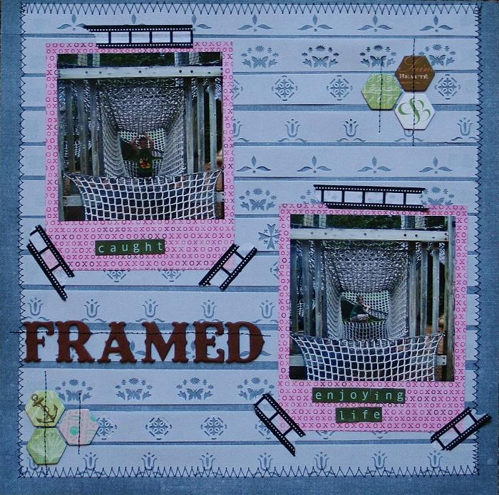 Framed(700x695)