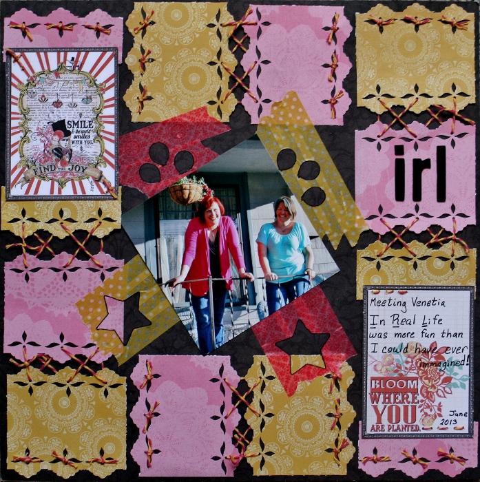Irl (697x700)
