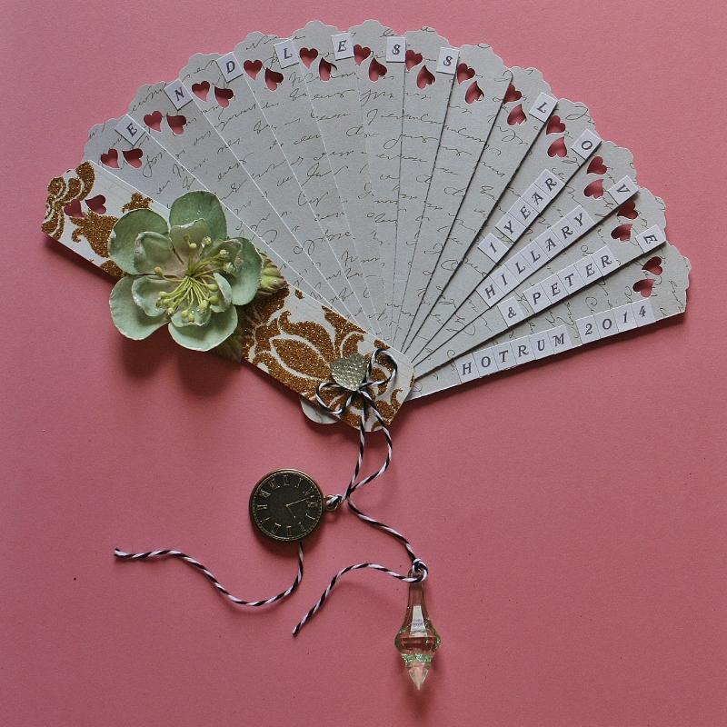 Fan (800x800)