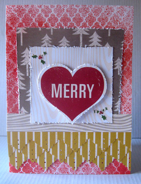 Merrycard,wendirobinson