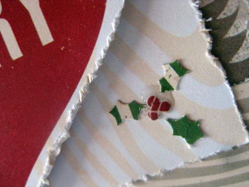 Merrycard,wendirobinson,upclose1