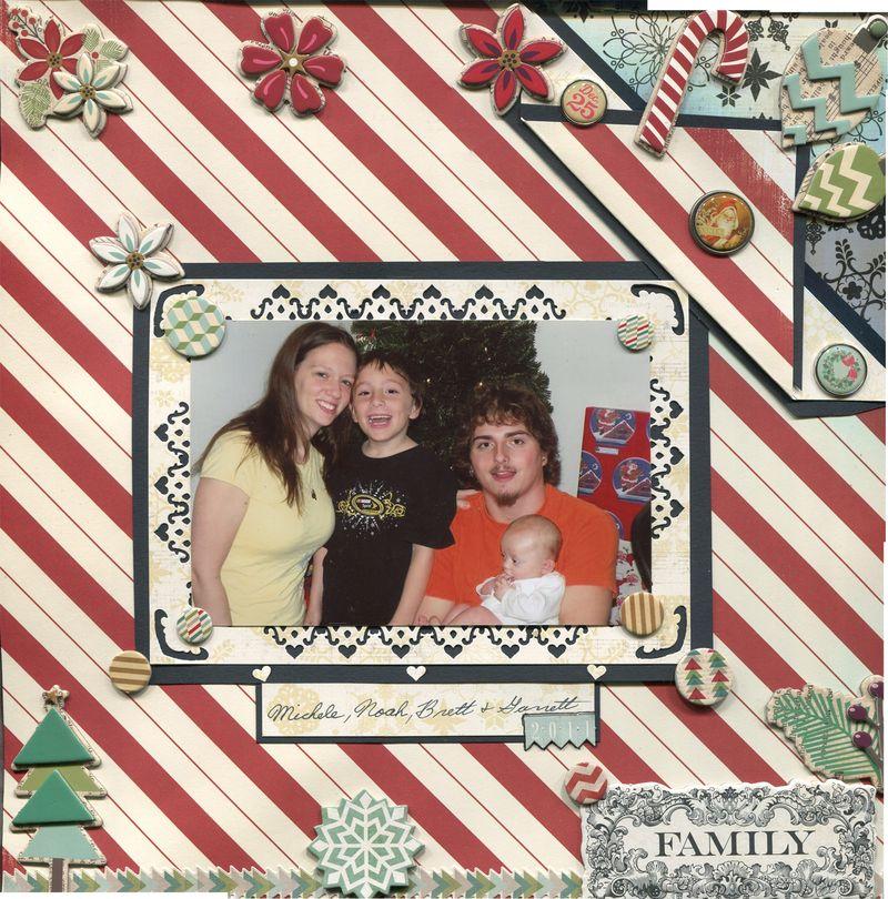 Family 2011 R1