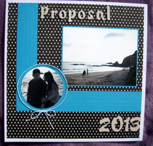 Proposal 002