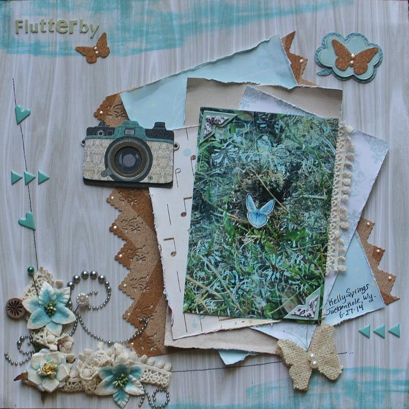 Flutterby (800x799)