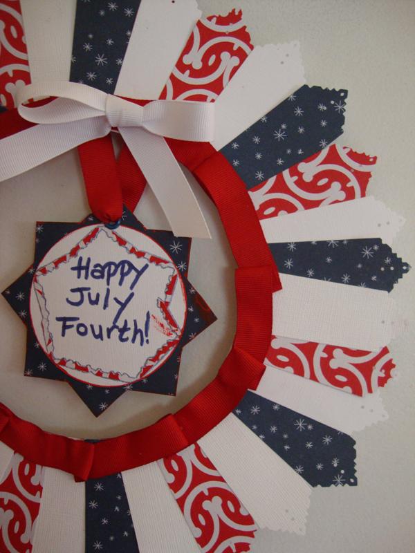 Wreath Close Up 1R