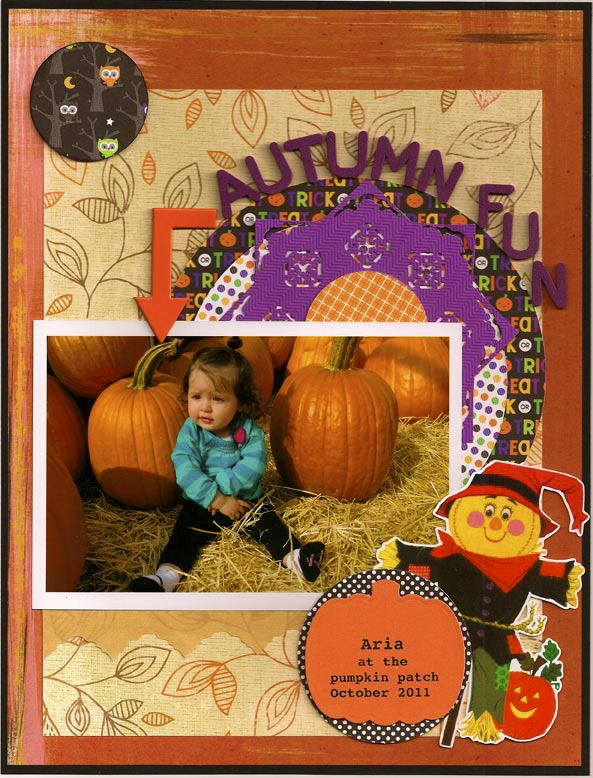 Aria-at-the-pumpkin-patch