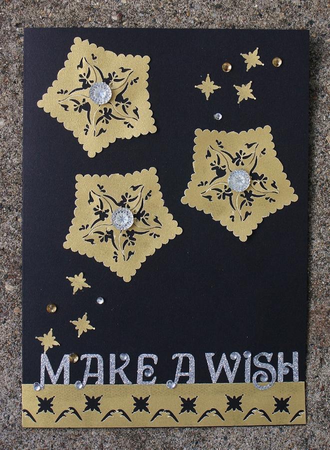 Mkwish (661x900)