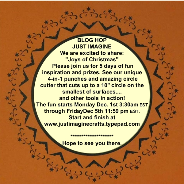 JIC DEC blog hop 2014-001