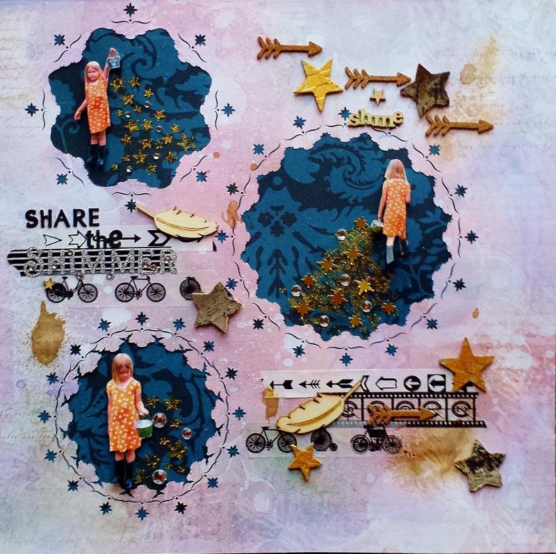 Shimmer (800x797)
