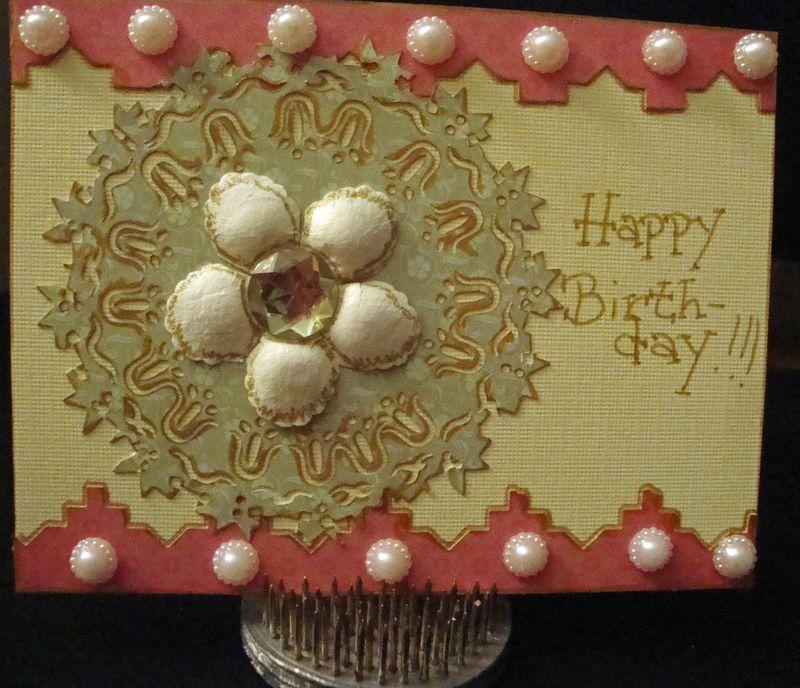 Molly Birthday Card JI-K DT 5-4
