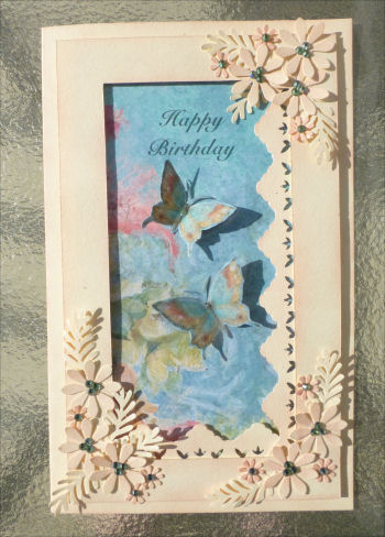 Card JI Inset Butterflies