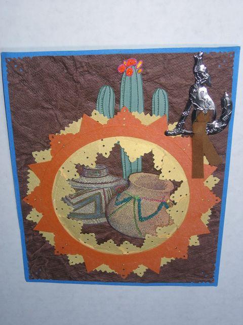 917 - Southwest